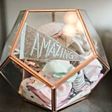 Repurpose Pretty Decor Pieces