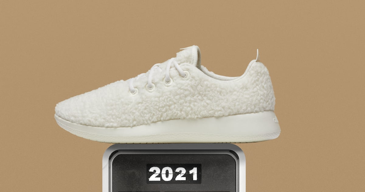 Feel Like You're Walking on Actual Clouds With Allbirds's Fluffy New Sneakers.jpg