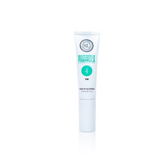 Skin Laundry Night Renewal Cream