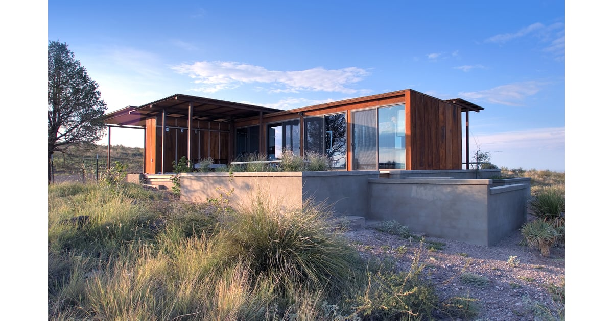 tiny houses for sale mn. Minnesota-based Builder Alchemy Architects Has Made Prefabricated Homes Cool Again. Tiny Houses For Sale Mn