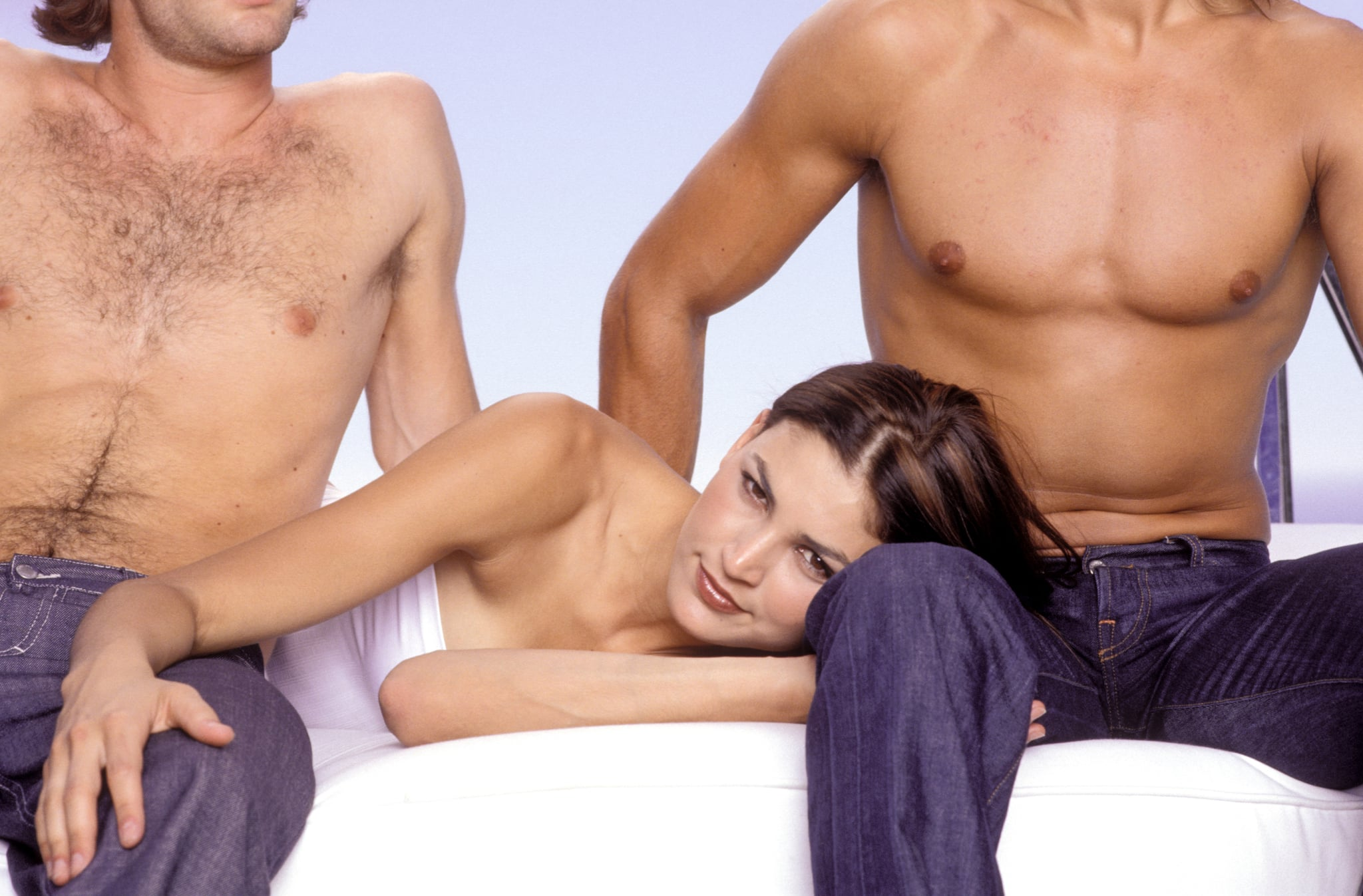 Sling gay sex dating img