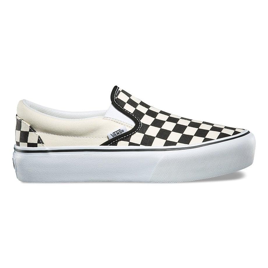 8c2b9664a35 Best Vans Sneakers
