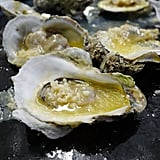 Florida: Apalachicola Oysters
