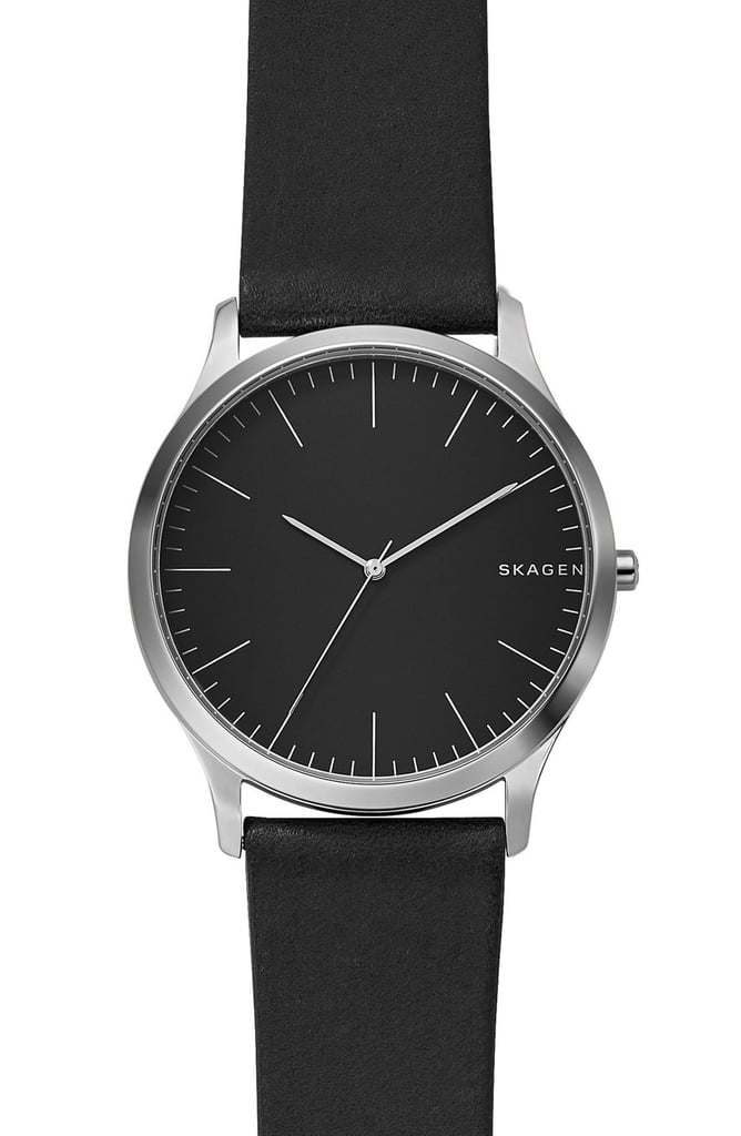For the Punctual Dad