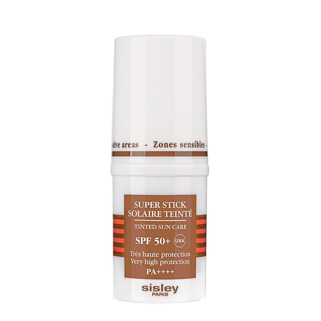 Sisley Tinted Skin Care Stick SP 50+