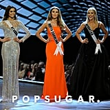 Caelynn Miller-Keyes Miss North Carolina Pictures
