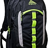 Kelty Daisy Chain Backpack