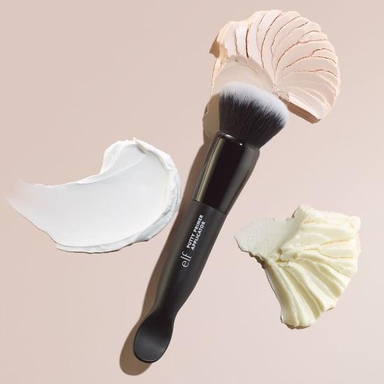 e.l.f. Cosmetics Putty Primer Applicator