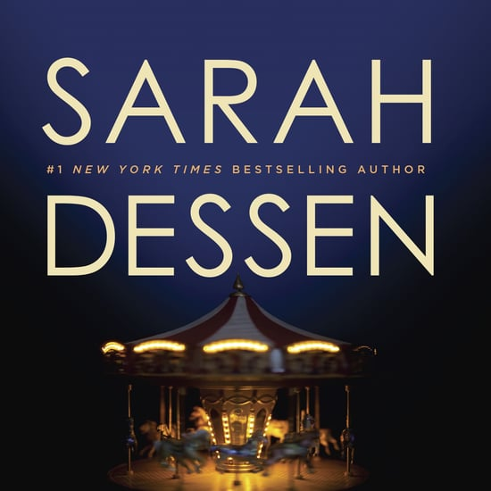 Best Sarah Dessen Books