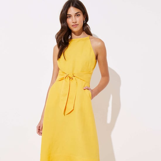Best Wedding Guest Dresses For Petites