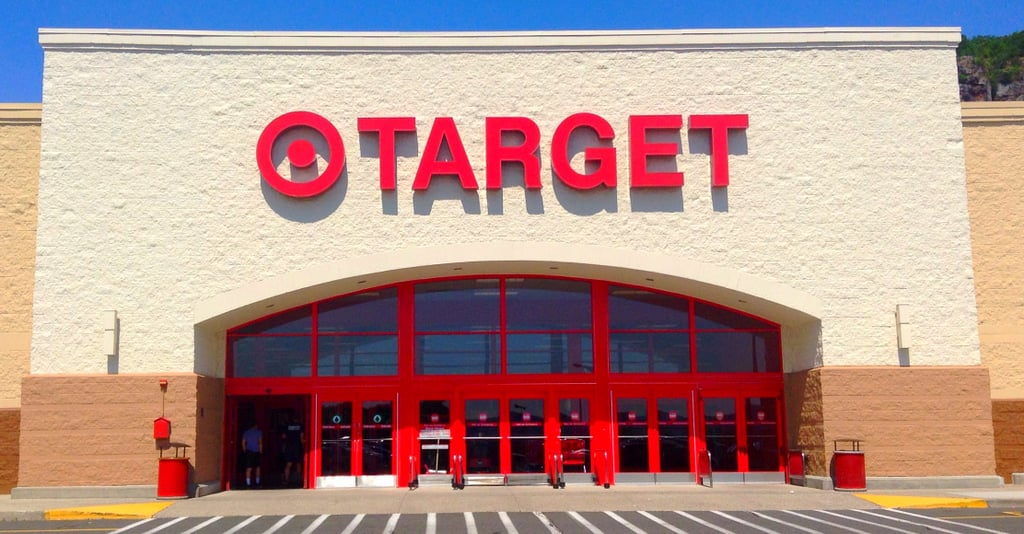 Signs You're Obsessed With Target