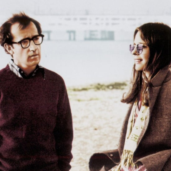 Woody Allen Movie Quotes