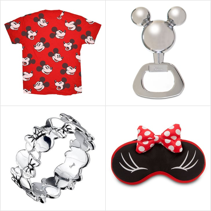 Cheap Disney Gifts For Adults