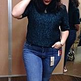 "<a href=""http://www1.macys.com/shop/product/levis-mid-rise-skinny-jeans-blue-dream-wash?ID=1536744&CategoryID=3111&L"">Levi's</a>"