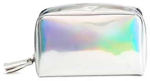H&M Makeup Bag