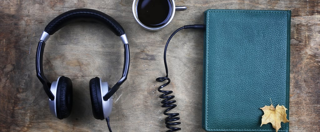 أفضل تطبيقات الكتب الصوتية على الهاتف المحمول 2020