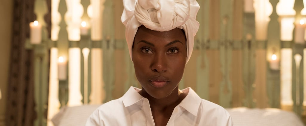 10 Things to Watch on Netflix That Celebrate Women With Strong Black Female Leads