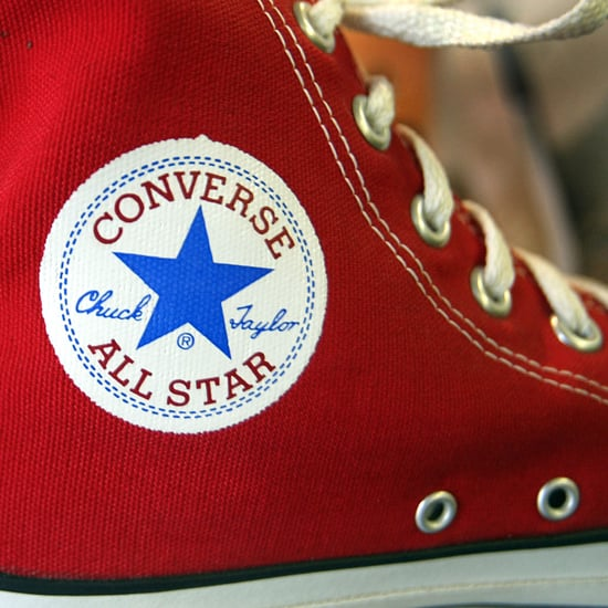 Interesting Facts About Converse | Video