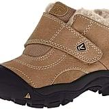 Keen Kootenay Winter Boots