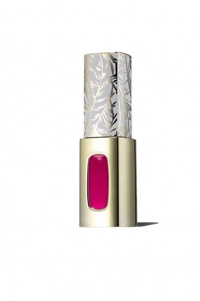 L'Oréal Colour Riche Lipstick in Fuchsia Orchestra ($9)