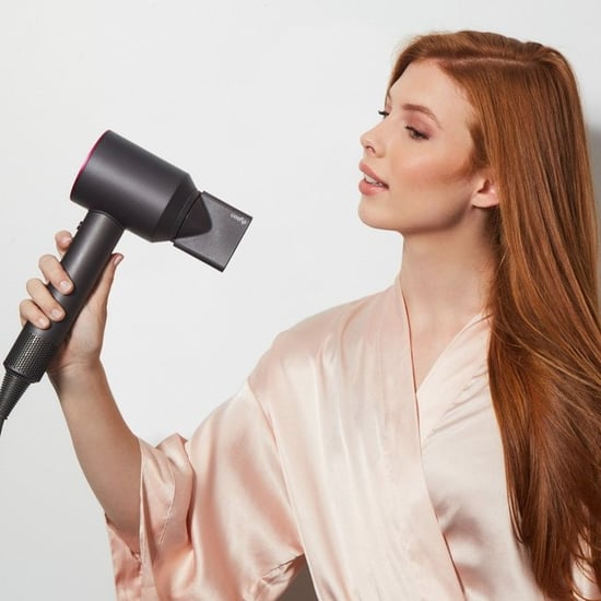 Which Blow Dryer Should I Use?