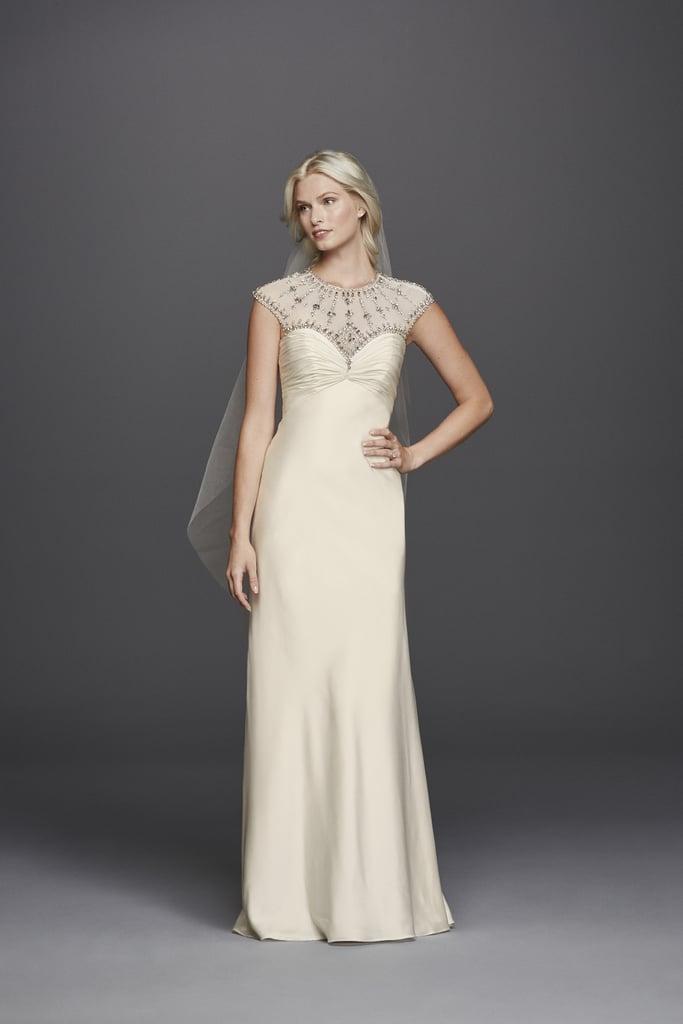 Davids Bridals Wedding Dresses 57 Spectacular