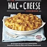 The Mac + Cheese Cookbook ($10)
