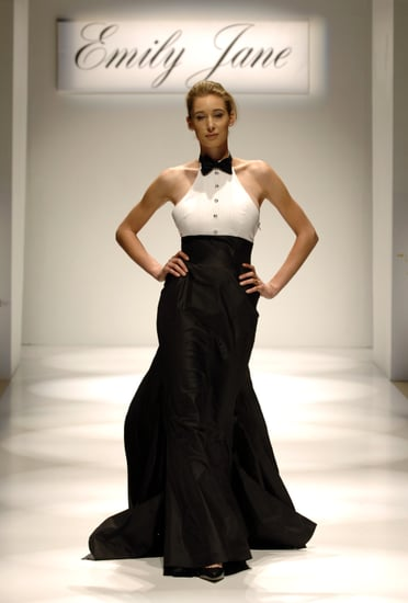 San Francisco Fashion Week: Emily Jane