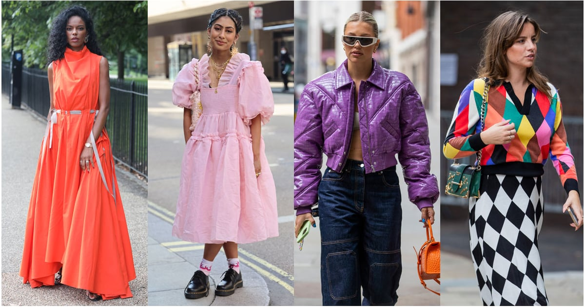 Bold Color Is the Unofficial Dress Code at London Fashion Week.jpg