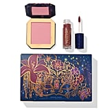 ColourPop Disney Masquerade Collection: I See the Light Rapunzel Bundle