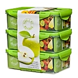 Bento Lunch Box Set of 3 Boxes