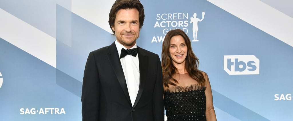 How Many Kids Does Jason Bateman Have?