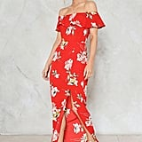 Shop Similar Dresses to Meghan's Here