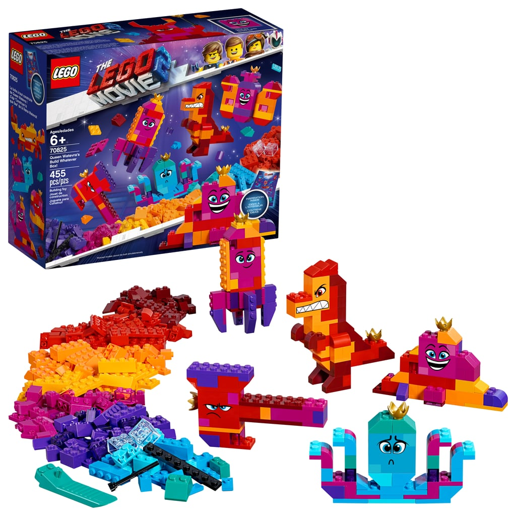 Best New Lego Sets 2019 | POPSUGAR Family