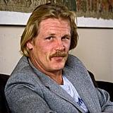 Nick Nolte, 1992
