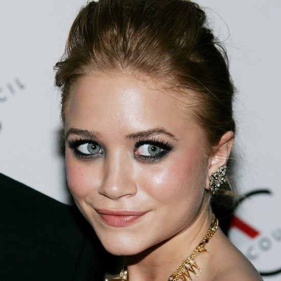 November-2005-Mary-Kate-Olsen-ACE-Awards