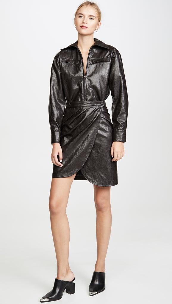 Ba&sh Sophia Dress