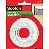 Mounting Tape