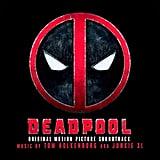 """Deadpool Rap"" by Teamheadkick"
