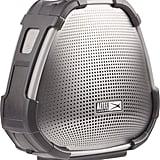 Altec Lansing VersA Speaker