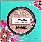 Camila Havana Collection In Love Eye Shadow