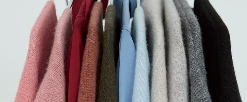 Nordstrom Anniversary Sale Best Sweaters 2019