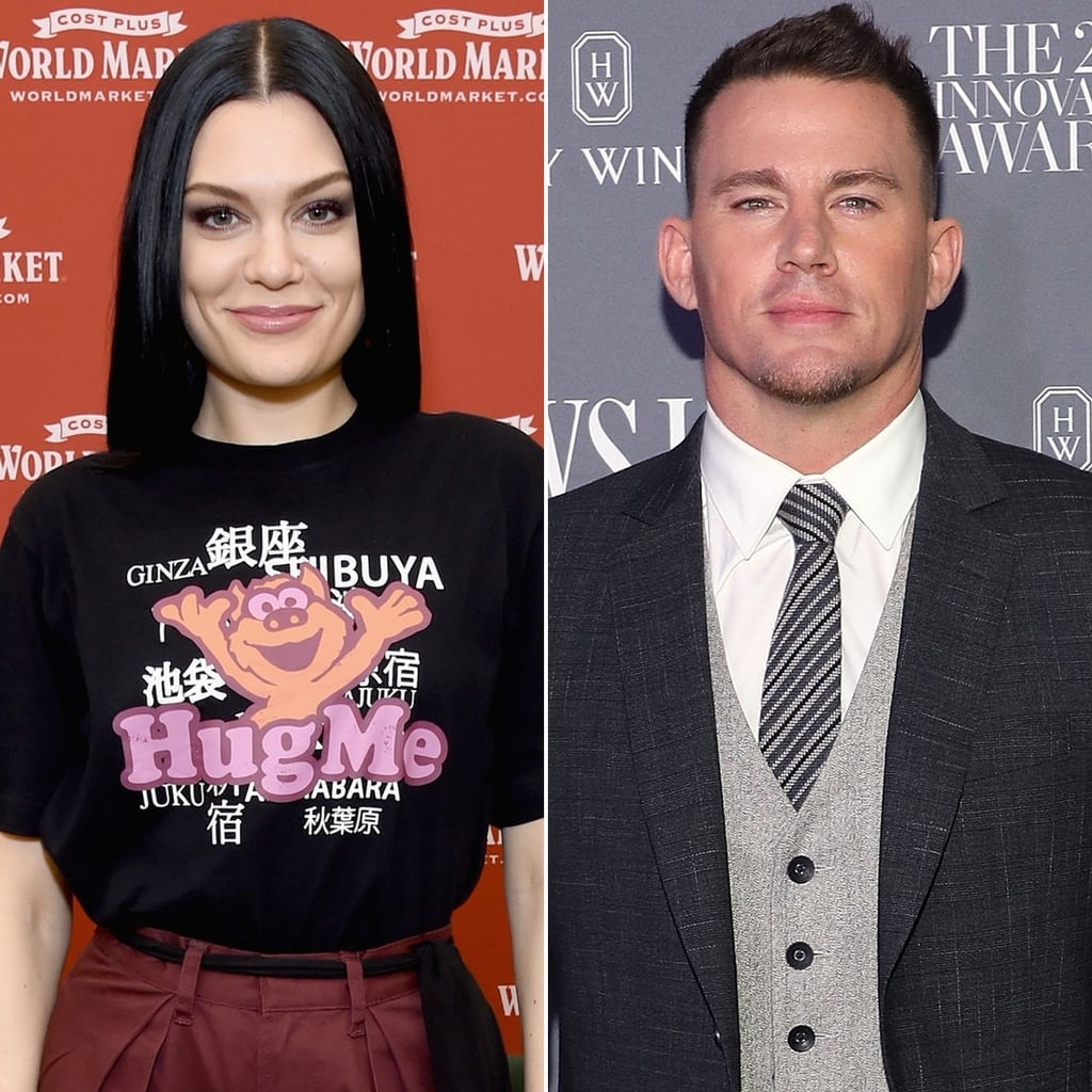 New Celebrity Couples of 2018 | POPSUGAR Celebrity