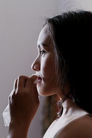 Do Makeup Wipes Cause Acne?