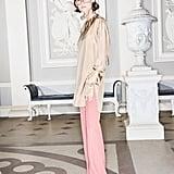 Victoria Beckham Chose Giedre For Her Summer 2018 Eyewear Campaign