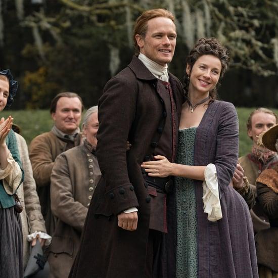 Best TV Shows to Binge-Watch on Hulu in 2020