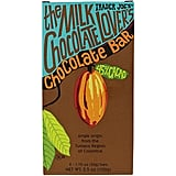 Milk Chocolate Lover's Chocolate Bar ($2)