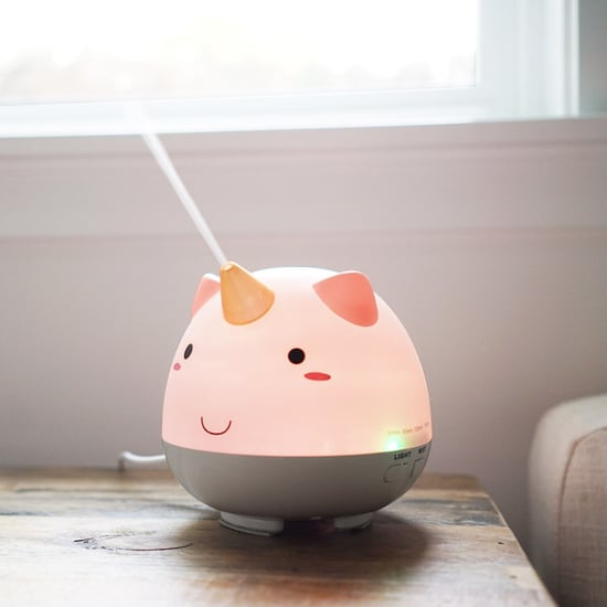 Unicorn Humidifier