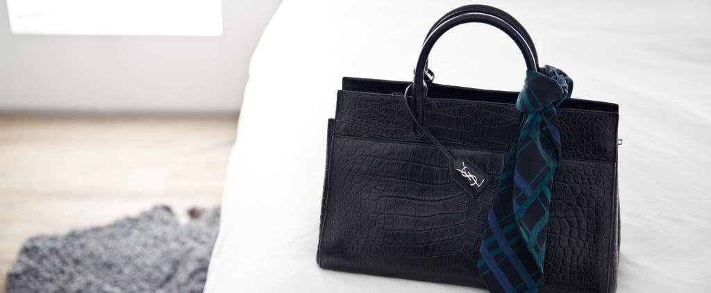 Best Designer Bags From Nordstrom