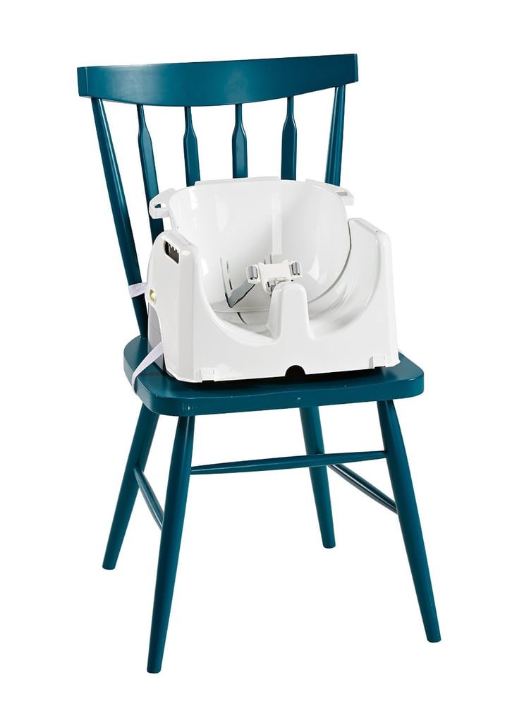 FisherPrice Total Clean High Chair Review – Fisher Price Easy Fold High Chair Recall